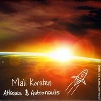 Atlases & Astronauts