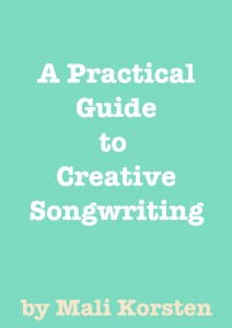 SongwritingBookCover