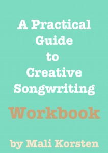 SongwritingWorkbookCover