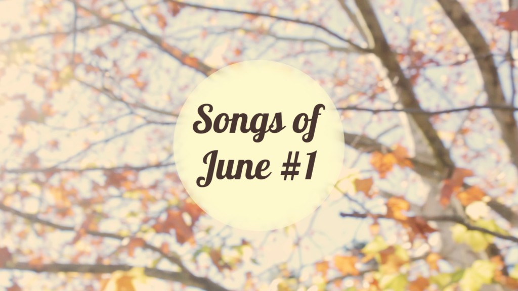 Songs of June appleprores full_00176